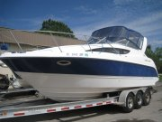 Pre-Owned 2004 Power Boat for sale