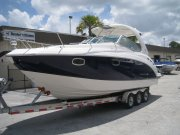 New 2016 Chaparral 310 Signature for sale