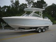 New 2016 Robalo Power Boat for sale