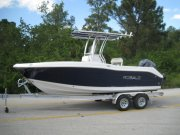 New 2016 Power Boat for sale