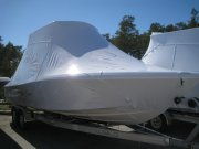 New 2016 Robalo 246 Cayman Bay Boat for sale