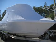New 2016 Robalo R200 Center Console for sale