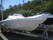 New 2016 Robalo 226 Cayman Bay Boat Power Boat for sale