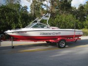 Used 2007 Mastercraft 197 Pro Star Power Boat for sale