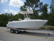 New 2016 Robalo for sale