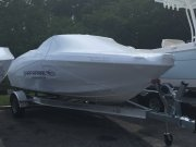 New 2017 Chaparral 19 H20 Ski and Fish for sale