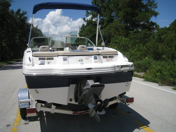 A 19 H20 Ski and Fish is a Power and could be classed as a Bass Boat, Bowrider, Cruiser, Deck Boat, Dual Console, Express Cruiser, Fish and Ski, Freshwater Fishing, High Performance, Saltwater Fishing, Ski Boat, Wakeboard Boat, Skiff, Weekender, Runabout,  or, just an overall Great Boat!