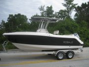 New 2016 Robalo 222 Center Console for sale