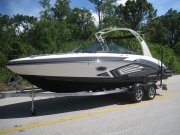 Used 2015 Chaparral Power Boat for sale