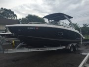 Pre-Owned 2017  powered Chaparral Boat for sale