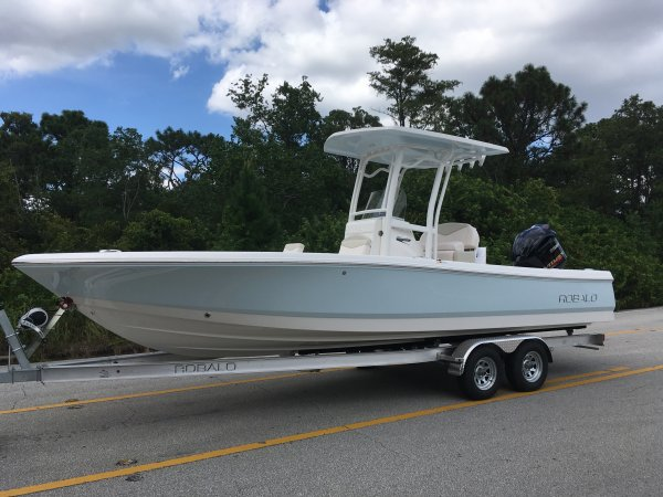 A 246 Cayman Bay Boat is a Power and could be classed as a Bay Boat, Saltwater Fishing,  or, just an overall Great Boat!