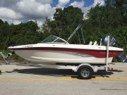 Used 2013 Rinker for sale