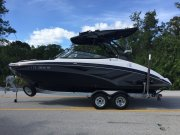 Used 2016 Power Boat for sale