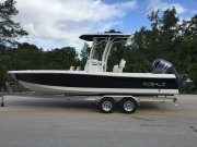 New 2017 Power Boat for sale