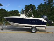 New 2017 Robalo R180 Center Console for sale