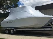 New 2017 Robalo 200 ES Center Console for sale
