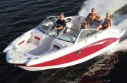 New 2017  powered Power Boat for sale