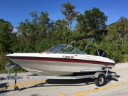 New 2012 Power Boat for sale