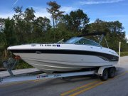 Used 2005 Power Boat for sale