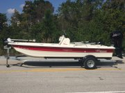 Used 2017 Mako Power Boat for sale