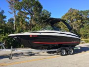 Pre-Owned 2013 Power Boat for sale