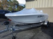 New 2017 Robalo 160 Center Console for sale