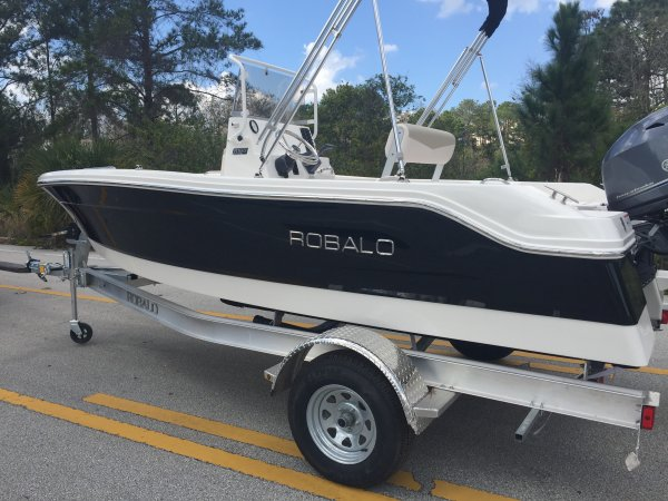 A 160 Center Console is a Power and could be classed as a Bass Boat, Bay Boat, Center Console, Fish and Ski, Flats Boat, Freshwater Fishing, High Performance, Jon Boat, Saltwater Fishing, Skiff, Runabout,  or, just an overall Great Boat!