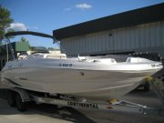 Used 2014 Stingray 212 SC Power Boat for sale