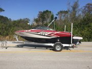 Used 2016 Regal Power Boat for sale