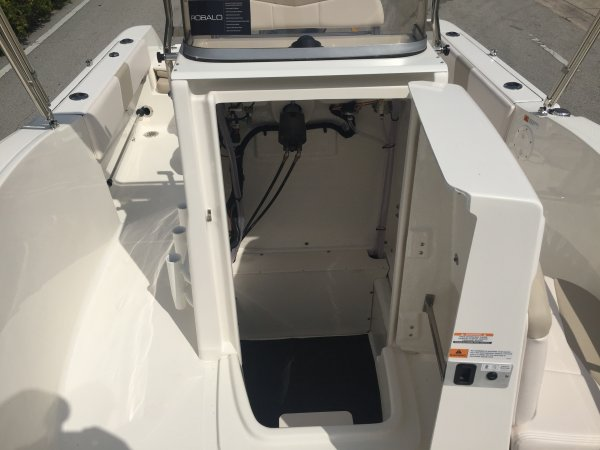 A 180 Center Console is a Power and could be classed as a Bass Boat, Bay Boat, Center Console, Cruiser, Fish and Ski, Flats Boat, Freshwater Fishing, High Performance, Saltwater Fishing, Sedan, Ski Boat,  or, just an overall Great Boat!