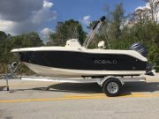New 2017 Robalo for sale