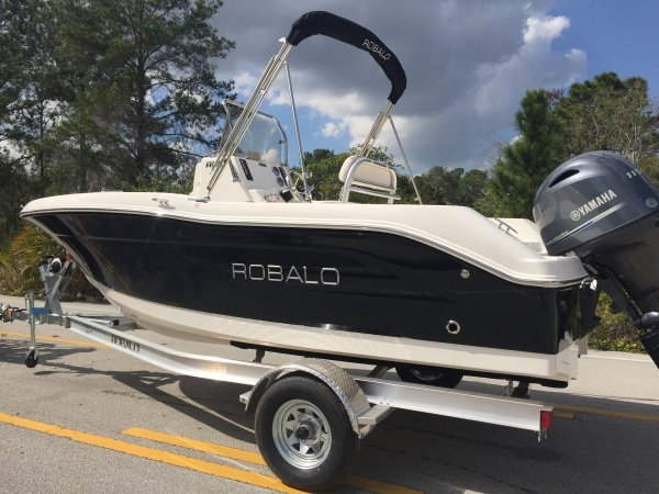 A 180 Center Console is a Power and could be classed as a Bass Boat, Bay Boat, Bowrider, Center Console, Fish and Ski, Flats Boat, Freshwater Fishing, High Performance, Saltwater Fishing, Skiff, Runabout,  or, just an overall Great Boat!