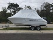 New 2017 Robalo 222ES Center Console for sale