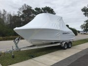 New 2017 Robalo 200 Center Console Power Boat for sale