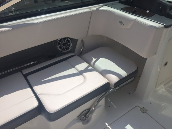 A cuddy boat is a boat with a small cabin with maybe a small galley and small head. It may have a small berth also. Normally the cuddy is not tall enough to stand in.  A cuddy boat is popular with people who want a little shelter and storage space.
