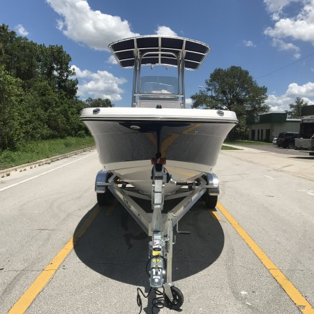 A 200 Center Console is a Power and could be classed as a Center Console, Cruiser, Fish and Ski, Flats Boat, Freshwater Fishing, High Performance, Saltwater Fishing, Sedan, Sport Fisherman,  or, just an overall Great Boat!