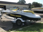 Used 2007 Power Boat for sale