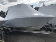 New 2018 Robalo 202 Explorer Center Console for sale