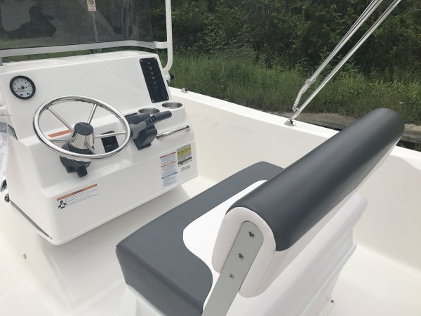 A R160 Center Console is a Power and could be classed as a Bass Boat, Bay Boat, Center Console, Fish and Ski, Flats Boat, Freshwater Fishing, High Performance, Jon Boat, Saltwater Fishing, Skiff, Runabout,  or, just an overall Great Boat!