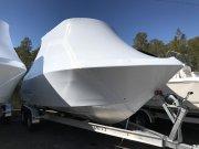 New 2018 Robalo 202 Explorer Center Console for sale