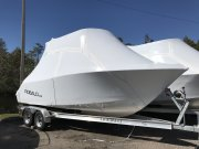 New 2018 Robalo 222 Center Console Power Boat for sale