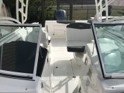 New 2018  powered Robalo Boat for sale