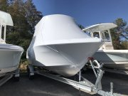 New 2018 Robalo 222 Center Console for sale