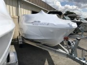 New 2018 Chaparral for sale